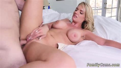 Slim Thick Teen And Real Sex Story Dont Sleep On Stepmom Eporner