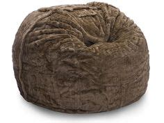 Lovesac Filling by Fur Bean Bag Bean Bag Chairs And Bag Chairs On