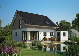 Häuser Kaufen Koblenz : familienhaus loop classic von kern haus schickes design ~ A.2002-acura-tl-radio.info Haus und Dekorationen