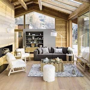 La Maison Du Blanc : les 25 meilleures id es concernant meuble maison du monde ~ Zukunftsfamilie.com Idées de Décoration