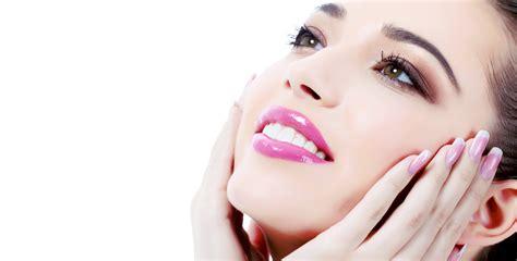 Make beauty cosmetics