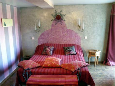chambre orientale chambre orientale blanche solutions pour la décoration