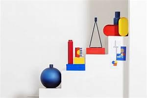 Coincasa  La Collezione Ispirata Al Bauhaus  Con Im U00e1genes