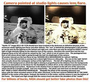 Apollo 11 Moon landing: conspiracy theories debunked