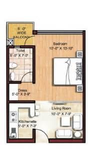 apartment plans designs photo gallery 400 sq ft efficiency apartment floor plans studio