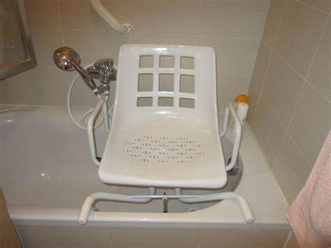 siege pivotant pour baignoire baignoires occasion annonces achat et vente de