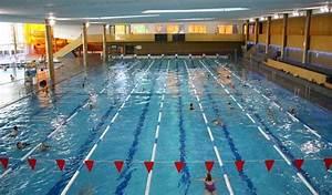 photos centre aquatique de bethune spa et fitness With horaires piscine leo lagrange toulouse 1 photos piscine leo lagrange nageurs
