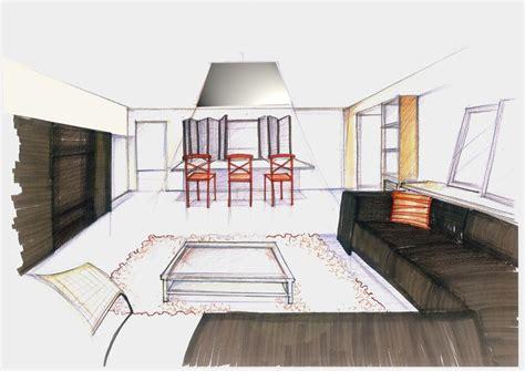 perspective salle de bain relooking s 233 jour 95 pinkspace clain architecte coach deco