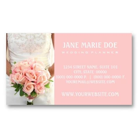 17 Best Images About Wedding Planner Business Card Design. Time Card Template Word Template. Medical Appeal Letter Template. Why Is Finding A Job So Hard Template. Travel Agency Itinerary Template. Sample Of Motivation Letter Study Abroad Example. Birthday Invitation Free Templates. Microsoft Word 2010 Template Downloads Template. Cool Glitter Business Cards