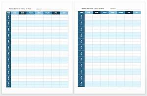 template weekly planner template word With does word have a calendar template
