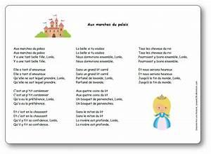 Rechercher Une Chanson Grace Aux Paroles : chanson aux marches du palais paroles illustr es aux marches du palais ~ Medecine-chirurgie-esthetiques.com Avis de Voitures