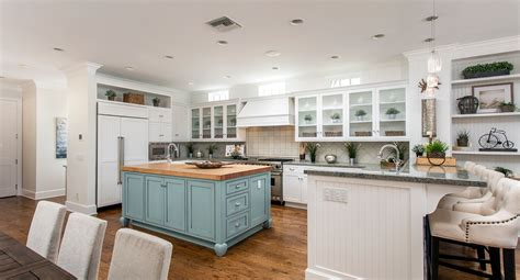 dream kitchen pictures how to plan your dream kitchen