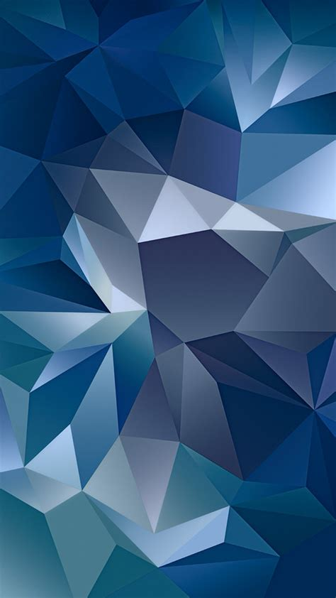 cell phone backgrounds  psd ai