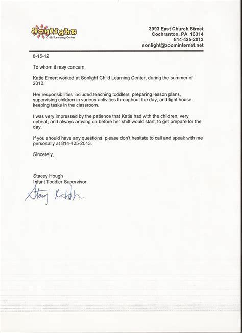 ece resume template resume template free australia