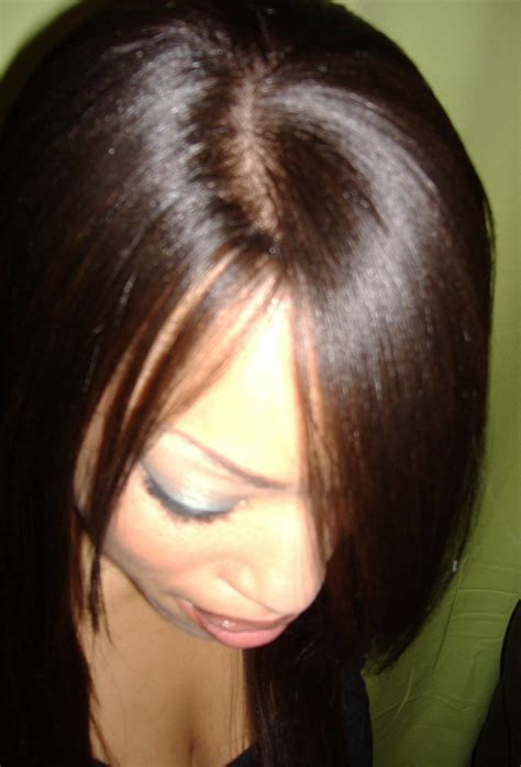 Weaves Hairstyles