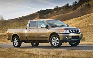 301 moved permanently With nissan titan letters
