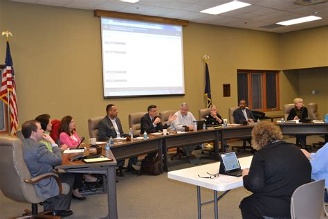School Board Approves Next Phase Of Hse 21 Initiative