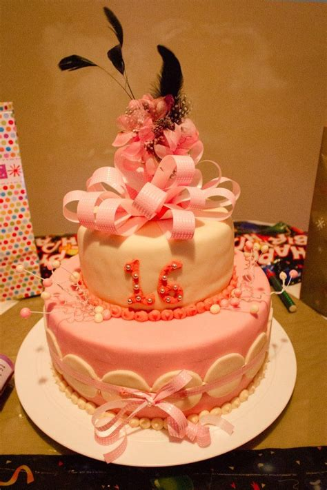 birthday cake gateaux d anniversaire mobile 230 2590860 gateaux de gladys birthday cake