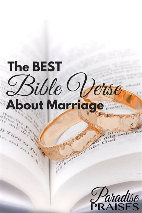 17 best ideas about easter bible verses on 17 best ideas about bible verses about marriage on