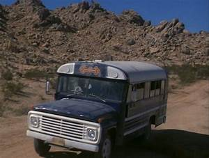 Ford Antibes : ford b 700 superior in wholly moses 1980 ~ Gottalentnigeria.com Avis de Voitures