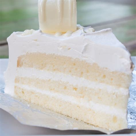 white chocolate cake white chocolate cake recipe