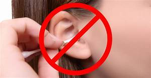 What Is The Best Way To Clean My Ears