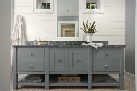 Bathroom Vanity Tops Rochester Ny 22 best master bathroom center cabinets images on