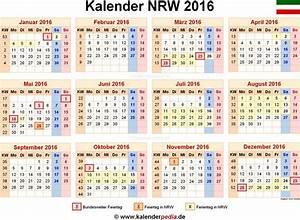 Schulferien 2016 Nrw : die 25 besten ideen zu kalender mit feiertagen auf pinterest berreichen moderne ~ Yasmunasinghe.com Haus und Dekorationen