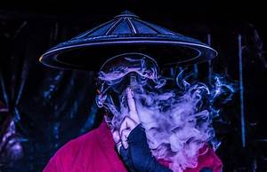 Datsik Delivers Physical, if Predictable, Dubstep | My ...