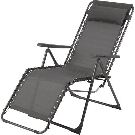 chaise longue leclerc transat chaise longue leclerc mes prochains voyages