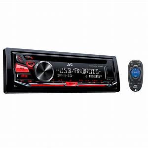 Head Unit  Dvd  Cd  Usb  Fm Receiver  Car Stereo  Player