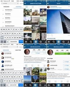 Instagram Suche Vorschläge : instagram tipps f r einen guten start i bloggerabc ~ Orissabook.com Haus und Dekorationen