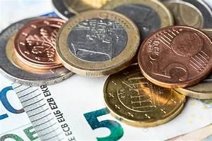 Gehalt Stundenlohn Berechnen : maler stundenlohn 2015 h user immobilien bau ~ Themetempest.com Abrechnung