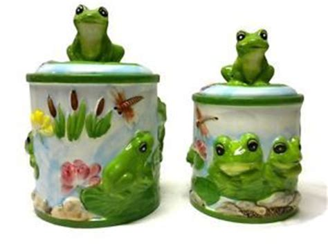 37 Best Images About Frog Kitchen Decor! On Pinterest. Decorating Bedroom Walls. Teen Room Decorations. Locker Room Stools. Office Waiting Room Seating. Sliding Room Doors. Decorative Bulletin Boards For Home. Hotel Room Nyc. Living Room Recliners