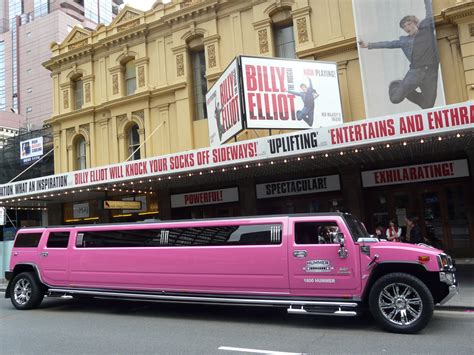 cool pink hummer pink cool of cars quot limo hummer quot limousin