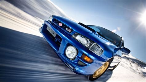 Hd Car Wallpapers For Desktop Imgur Upload Email by Your Ridiculously Awesome Subaru Wallpaper Is Here