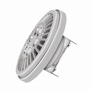Ampoule Led Gu5 3 : ampoule led spot parathom pro gu5 3 et g53 ~ Dailycaller-alerts.com Idées de Décoration