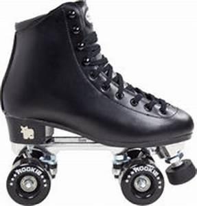 Patin A Roulette Vintage : patin a roulette retro achetez roller quad retro ici ~ Dailycaller-alerts.com Idées de Décoration