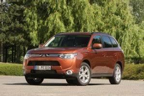 Avis Mitsubishi Outlander : avis d 39 automobilistes sur mitsubishi outlander auto ~ Maxctalentgroup.com Avis de Voitures