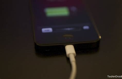 how to find your iphone when its dead how to charge your iphone faster 5 recharging tips
