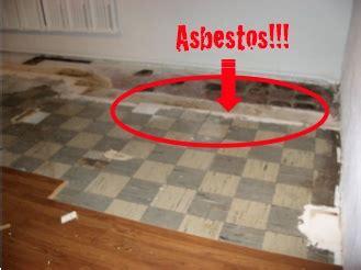 thread     basement floor