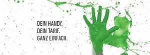 Gutscheincode Dein Handy : deinhandy gutschein rabatte im oktober 2019 ~ A.2002-acura-tl-radio.info Haus und Dekorationen