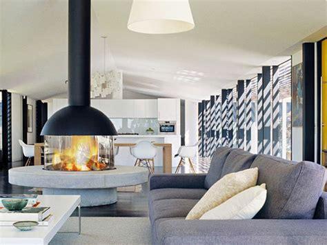 mezzofocus  focus fires modern steel  glass fireplace