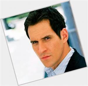Travis Willingham | Official Site for Man Crush Monday # ...