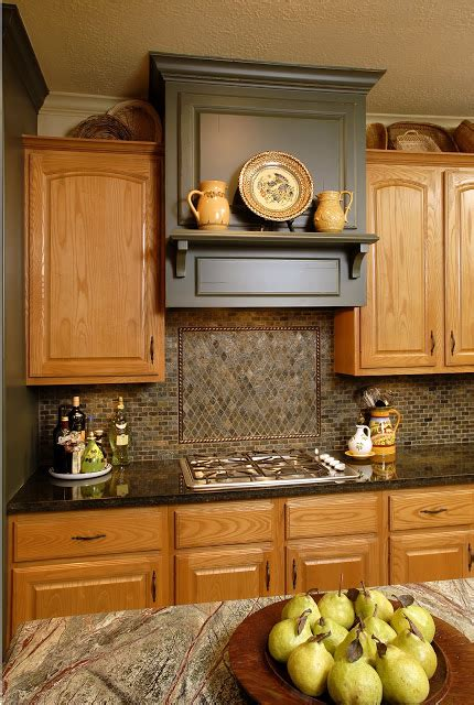 kitchen remodel keeping old cabinets what to do with oak cabinets designed