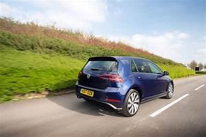 Volkswagen Golf Gte : volkswagen golf gte advance 1 4 tsi review plug in hybrid ~ Melissatoandfro.com Idées de Décoration