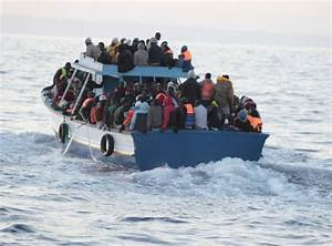 Italy Defends Migration Control Agreement With Libya