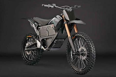 e motorrad zero e motorrad das elektrische fahrtenbuch