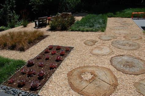 creative  stepping stone designs