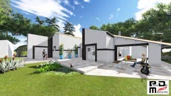 construire une maison en 3d comment dessiner une maison d facile youube paysagiste arcachon ul hisoph with